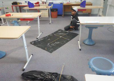 building-a-kite